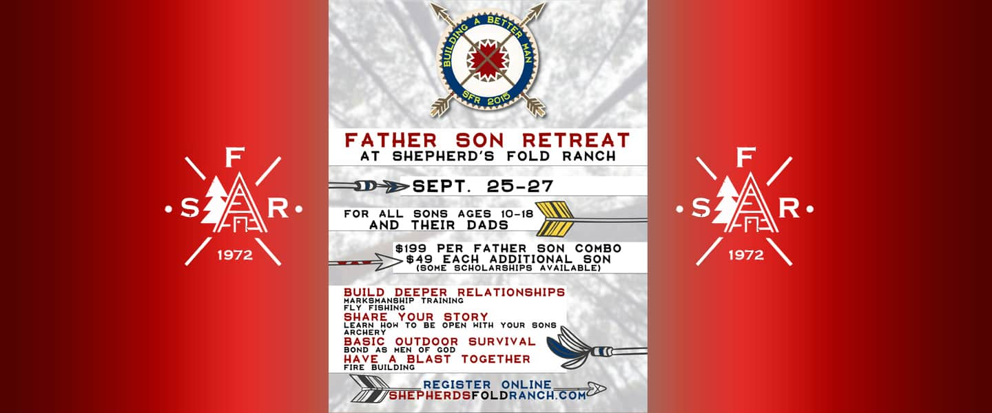 father-son-retreat-web
