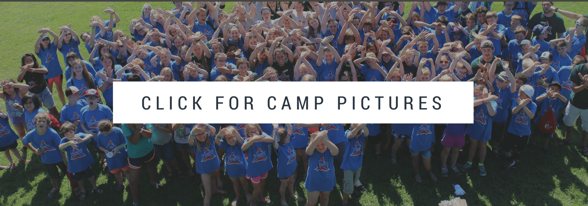 see-camp-pictures-1