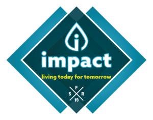impact 2019 logov2